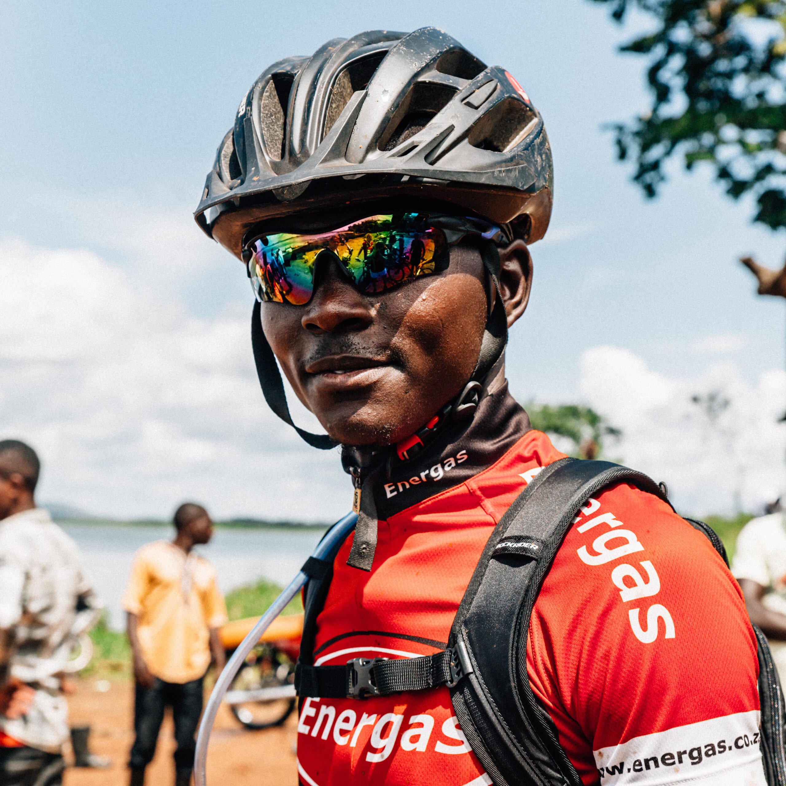 Red-Dirt-Uganda-Africa-Cycling-Adventure-Staff-Francis