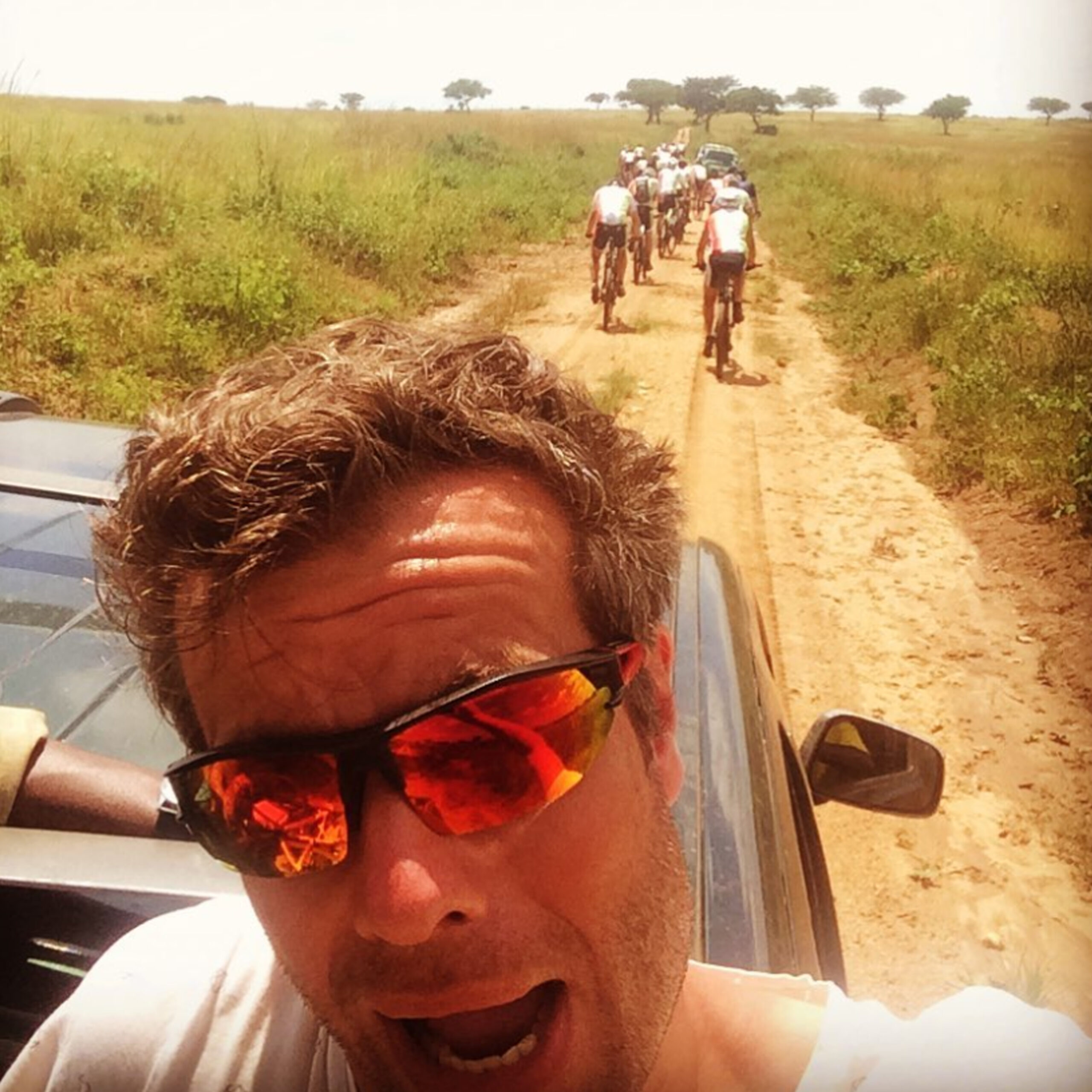 Red-Dirt-Uganda-Africa-Cycling-Adventure-Staff-Thies