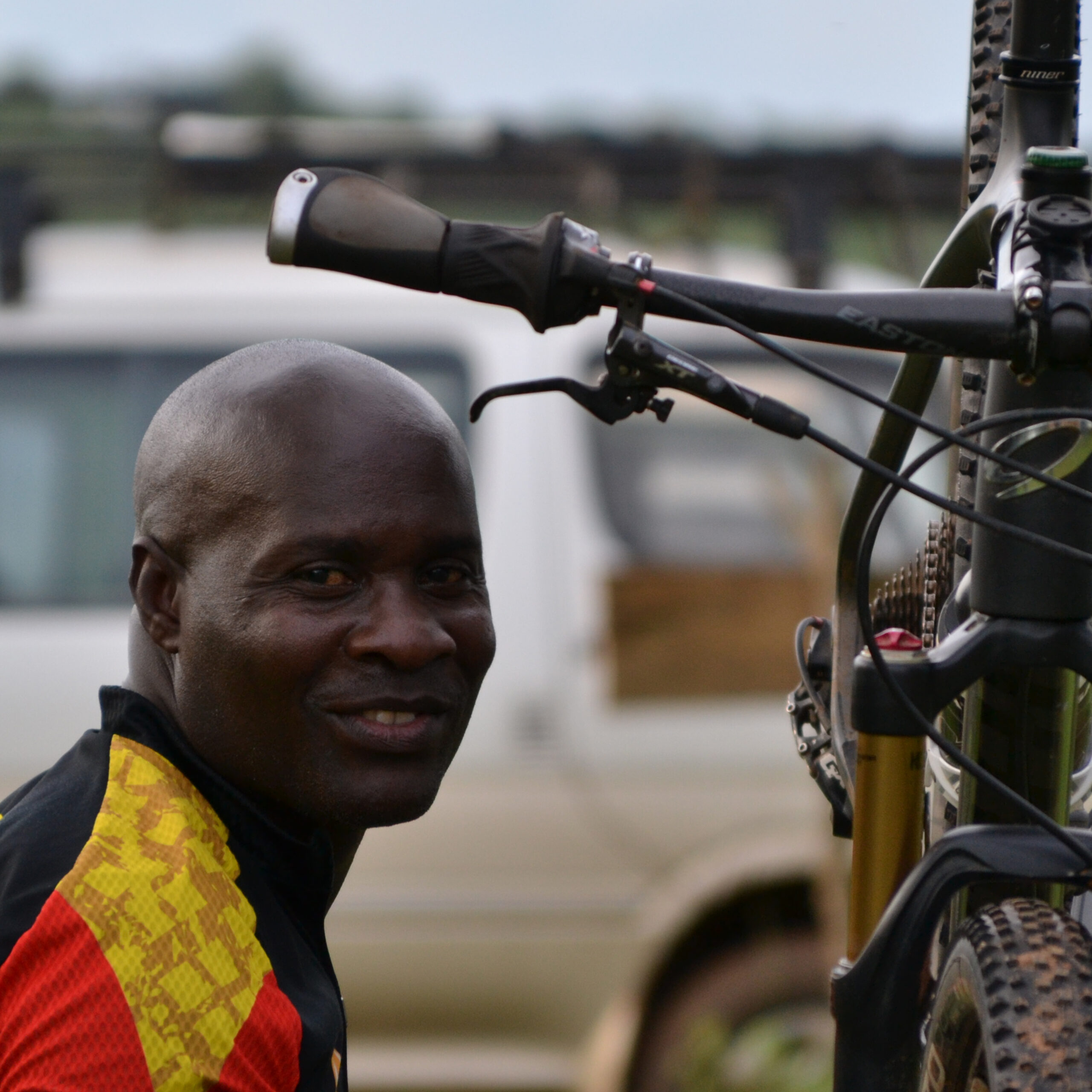 Red-Dirt-Uganda-Africa-Cycling-Adventure-Staff-Yusufu