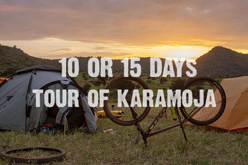 Red-Dirt-Uganda-Africa-Cycling-Adventure-10-or-16-days-tour-of-karamoja
